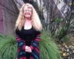 Profile picture of Janina Rey Echols Harrison