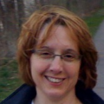 Profile picture of Pam Broviak