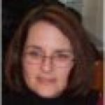 Profile picture of Toni Deaton