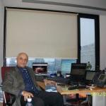 Profile picture of Mihail Sadeanu