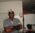 Profile picture of Joseph Anthony Colvin