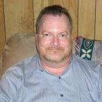 Profile picture of Patrick McDonald