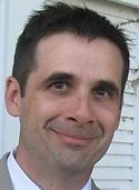 Profile picture of Jim Burns