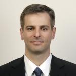 Profile photo of Chris Kibble