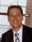 Profile picture of David Lamp