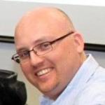 Profile photo of Robert Hahn