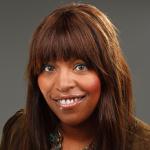 Profile picture of Deanna Grady