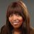 Profile photo of Deanna Grady
