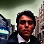 Profile picture of Helder Gonçalves