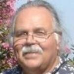 Profile picture of Thomas D. Diaz