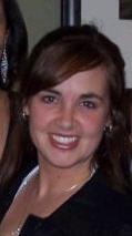 Profile picture of Lori Simpson