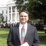 Profile photo of Al Munoz