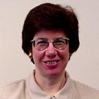 Profile picture of Linda Habenstreit