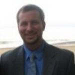Profile picture of Patrick O'Malia