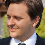 Profile photo of Chris Cairns