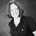 Profile picture of Jennifer Sardam