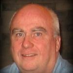 Profile photo of Bob MacKie