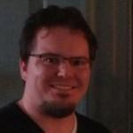 Profile picture of Richard Watkins