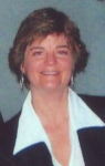 Profile picture of Lisa Jahn