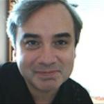Profile picture of Giovanni Rodriguez