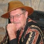 Profile picture of Dennis Boyer