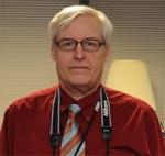 Profile picture of Bill Koplitz