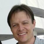 Profile picture of Stephen Kinsella