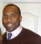 Profile picture of Reggie Dorsainvil