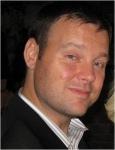 Profile picture of Rob Stoltz
