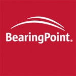 Profile picture of BearingPoint