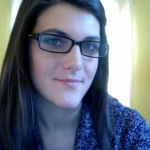 Profile picture of Kate Lilja Lohnes