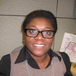Profile picture of Angela Modupe Adediran