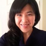 Profile picture of Alice Tsai