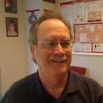 Profile picture of Joe Mooney