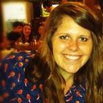 Profile picture of Vanessa Vogel