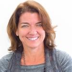 Profile picture of Christine Zmuda