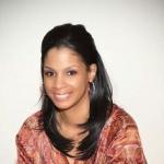 Profile picture of Kristie L. Hill