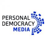 Profile picture of Personal Democracy Media
