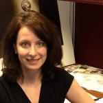 Profile picture of Michelle Nelson
