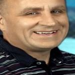 Profile picture of Ken Mac Garrigle