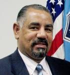 Profile picture of Phil A.