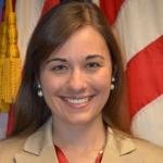 Profile picture of Sabrina M. Segal