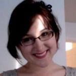 Profile photo of Victoria Zigadlo