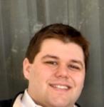 Profile picture of Josh Heard