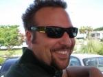 Profile picture of Justin Kerr-Stevens