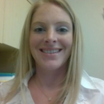 Profile picture of Amanda Moskowitz