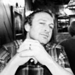 Profile photo of Rob Sanchez