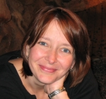 Avatar of Carolyn Shannon