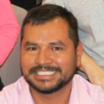 Profile picture of Luis R. Alonso