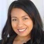 Profile picture of Valerie Escalante